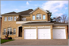Garage Door Repair Corte Madera California